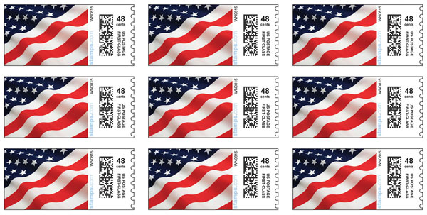 Where to Buy Stamps From