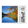 fall river photo stamp