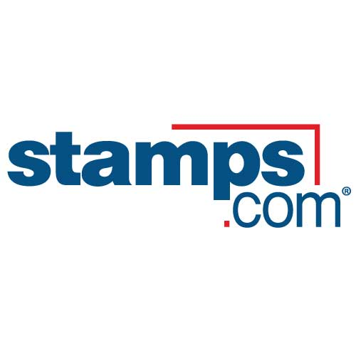 Stamps.com Trial Account